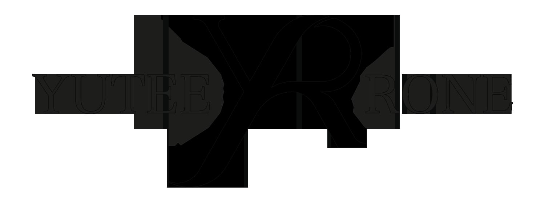 Yutee Rone Atelier